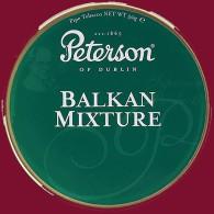 PETERSON IRISH OAK 50 gram tin