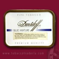 Davidoff Blue Mixture 50 gram tin