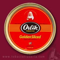 Orlik Dark Strong Kentucky 1.75 ounce tin