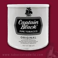 Captain Black Gold 1.5 ounce pouch