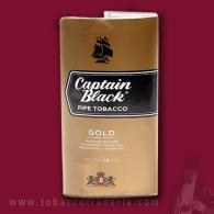 Captain Black  Original 1.5 ounce pouch