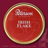 PETERSON IRISH FLAKE 50 gram tin