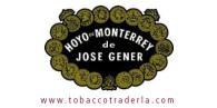 Hoyo De Monterrey Cigars at Tobacco Trader LA