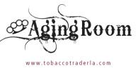 Aging Room Cigars at Tobacco Trader LA