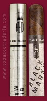Alec Bradley Black Market Tubo
