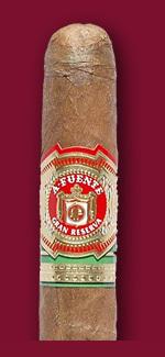 Arturo Fuente 8-5-8 Natural