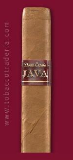 Java Latte  Drew Estate  For Rocky Patel