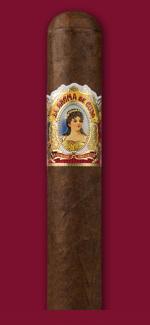 La Aroma De Cuba Monarch Toro