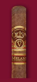 Oliva Series V Melanio Robusto