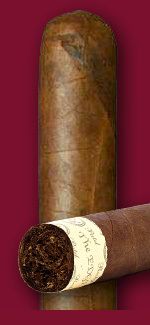 Rocky Patel The Edge Corojo Toro