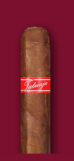 Tatuaje Havana VI Nobles