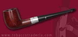 Deluxe Classic Terracotta (102) P-Lip