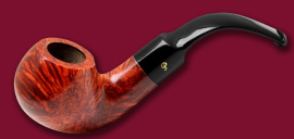 Peterson Kenmare XL02 Smooth