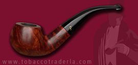 Peterson Kenmare 03 Fishtail
