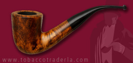 Savinelli Hercules Smooth 611 KS