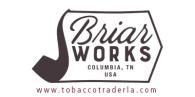 Calabash Pipes at Tobacco Trader