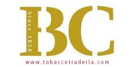 Butz Choquin Pipes at Tobacco Trader