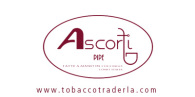 Ascorti Pipes at Tobacco Trader