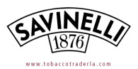 Savinelli Pipes at Tobacco Trader