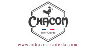 Chacom Pipes at Tobacco Trader