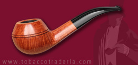 Savinelli Sienna Smooth 673 KS