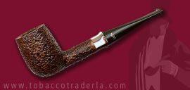 Savinelli Caramella Rusticated 111 KS