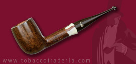 Savinelli Caramella Smooth 111 KS