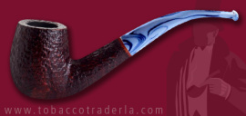 Savinelli Oceano Smooth 606 KS