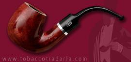 Rossi By Savinelli Rubino Antico 8614