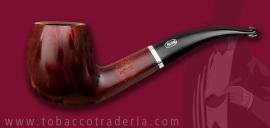 Rossi By Savinelli Rubino Antico 8677