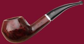 Rossi By Savinelli Antico 8673