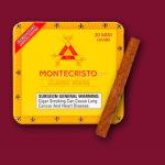 Montecristo Mini