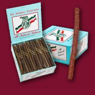 De Nobli Toscani Cigarillos