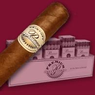 Kristoff Premium Selection Original Churchill