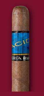 Acid Kuba Kuba By Drew Estate