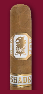 Undercrown Connecticut Shade By Drew Estate