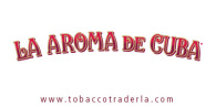 La Aroma De Cuba Cigars at Tobacco Trader LA
