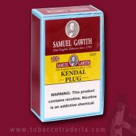 Samuel Gawith's Kendal Plug 250 gram box