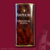 AMPHORA ORIGINAL 1.75 ounce pouch