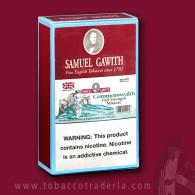 Samuel Gawith's Commonwealth 250 gram box