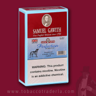 Samuel Gawith's Perfection 250 gram box