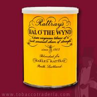RATTRAY'S HAL O' THE WIND 100 gram tin