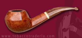 Savinelli Dolomiti Smooth 673 KS