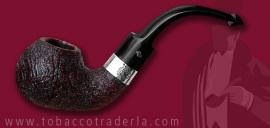 Sherlock Holmes Lestrade Sandblasted P-Lip