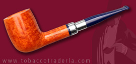Savinelli Eleganza Smooth Natural 111 KS