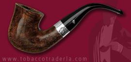 Sherlock Holmes Dark Smooth Original P-Lip