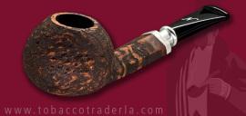NORDING VALHALLA SANDBLASTED SPIGOT 350 (355)
