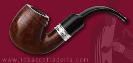 Savinelli Trevi Smooth (614 KS) (6mm)