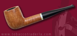 Savinelli Mattone Smooth (106 KS) (6mm)
