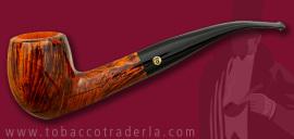 Brigham Klondike 6 Dot 65